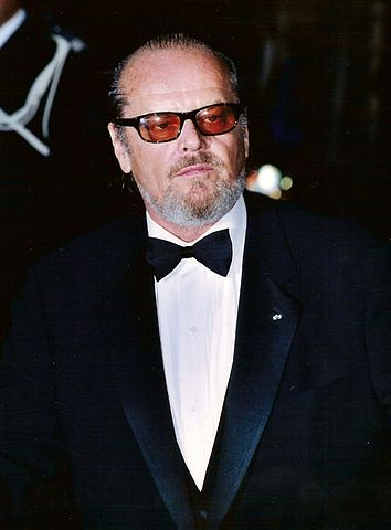 Jack Nicholson young photos best movies