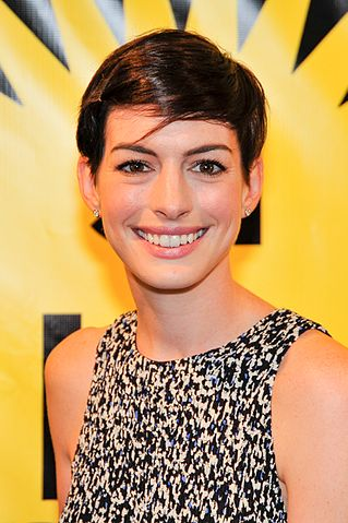 Anne hathaway hot pics photos best movies quotes measurements mini bio anne hathaway hot young pictures best movies quotes mini bio measurements publicscrutiny Gallery