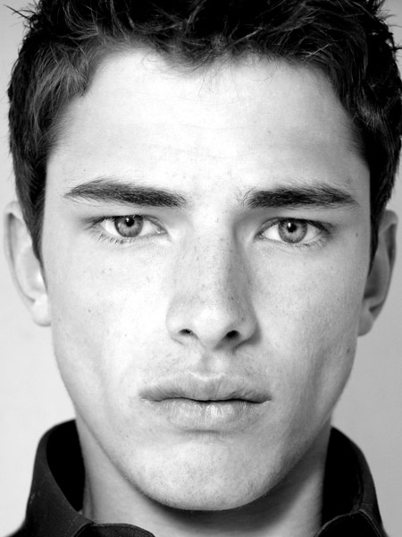 sean opry photos biography quotes measurements