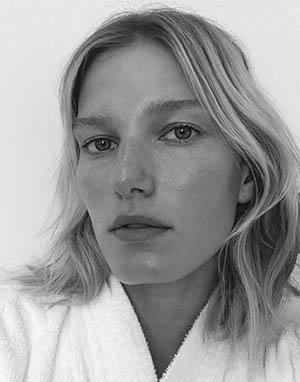 Jasmine Ferguson photos